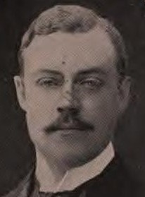 Ernest Hatch (via Wikipedia)